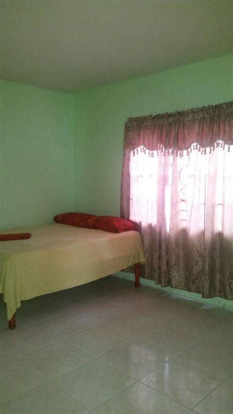 7 bedroom house for sale 7 bedroom house for sale in mandeville jamaica for