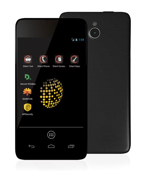 black on the phone privacy secure blackphone hacked in 5 minutes
