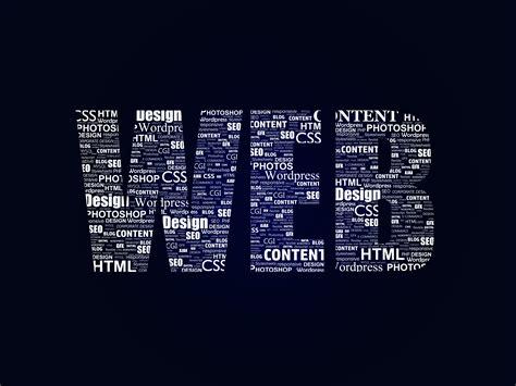 mapear imagenes html online fotos gratis n 250 mero internet s 237 mbolo marca fuente
