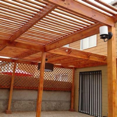 como hacer un cobertizo de madera presupuesto hacer cobertizo de madera habitissimo