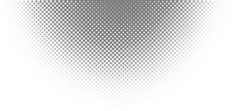video overlay pattern png shugyo fit drnuke overlay trans dots 10