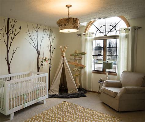 woodland nursery nursery nursery