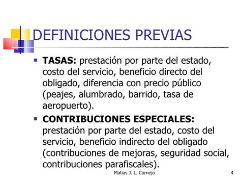 tasas california newhairstylesformen2014 com impuestos multas tasas y contribuciones disertaci 243 n en