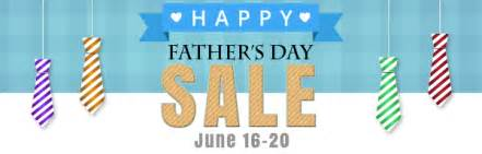 fathers day sale family tree dna s day sale dnaexplained genetic