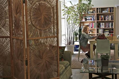 buro coconut grove space south florida co working centers