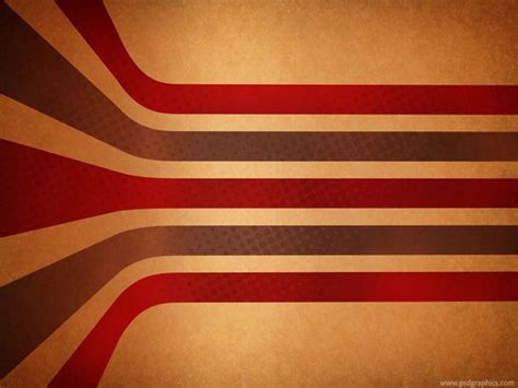 website stripe pattern vintage stripes background cool site with free psd
