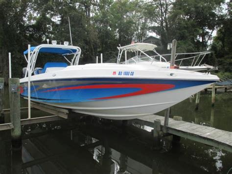center console boats for sale in maryland used center console boats for sale in maryland boats