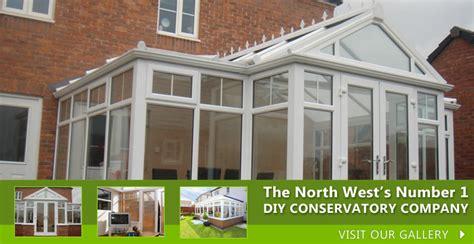 manchester diy  bespoke conservatories