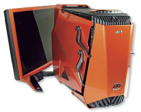 acer pounces on vr gaming with new predator desktop and laptop pcs acer aspire predator g7700 gaming desktops atomic pc
