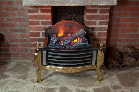 Electric Logs For Fireplace by Optimyst 1000 9 Jpg