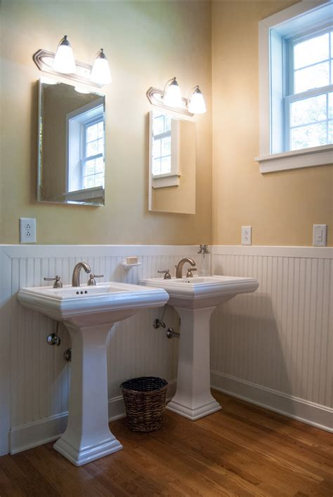 Sink Bathroom Decorating Ideas by 28 Kohler Small Bathroom Sinks Small Bathroom Sink Ideas