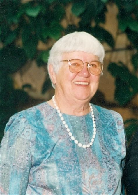 obituary for josephine barlow guibord funeral home