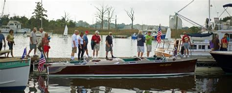 boat building rockland maine u boat watches images wooden boat show georgetown sc 2015