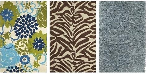 pier one indoor outdoor rugs favorite sources for affordable rugs centsational
