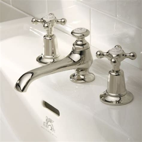 kafka 4 hole kitchen faucet by lefroy brooks yliving 1920 connaught product ranges lefroy brooks north