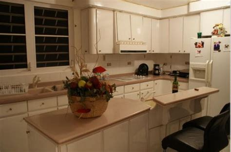 galley kitchens with breakfast bar fantastic space saving galley kitchen ideas