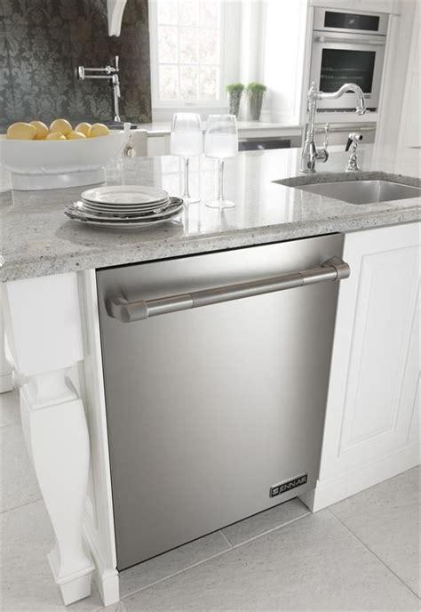 jenn air kitchen appliances 17 best images about jenn air appliances on pinterest