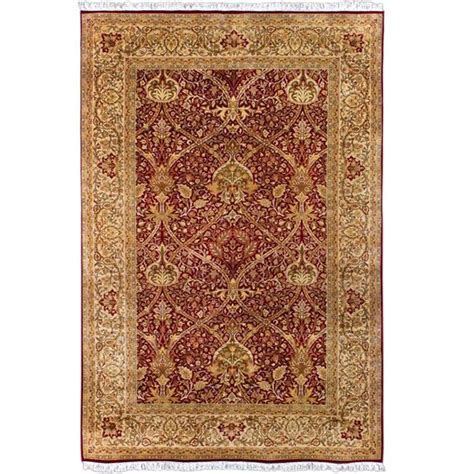 stickley rugs prices the world s catalog of ideas