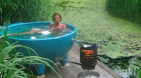no hot water in bathtub no electricity hot tub make