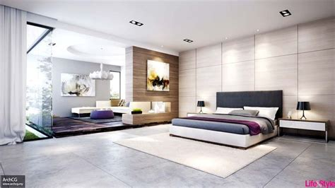 modern bedroom decorating ideas fres hoom 20 best shopping mall interior images on pinterest
