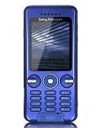 Sony Ericsson K700 Silikonsarung Hp sony ericsson k700 phone specifications