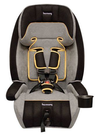 harmony defender car seat canada harmony defender 360 3 in 1 convertible car seat walmart ca