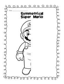 25 best symmetry worksheets ideas on pinterest symmetry
