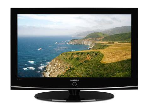 home design 42 inch samsung plasma tv