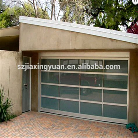 Cheap Garage Doors For Used Garage Doors Cheap Garage by Professional Factory Make Cheap Garage Door With Glass
