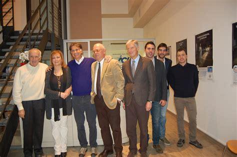 ufficio provinciale lavoro perugia automobile club provinciale riapre la delegazione perugia