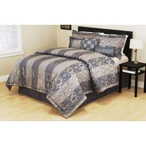sterling bedding review on the sterling bedding store nc furniture review