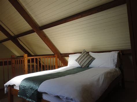 Nolton Farm Cottages by Around About Britain Hotels B Bs Self Catering