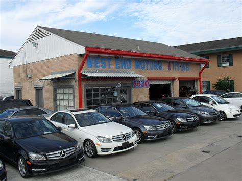 west end motors west end motors inc houston tx read consumer reviews
