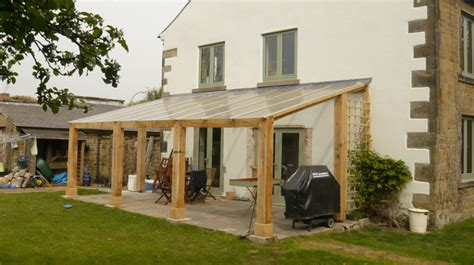 veranda wood verandah roofing ideas search patio