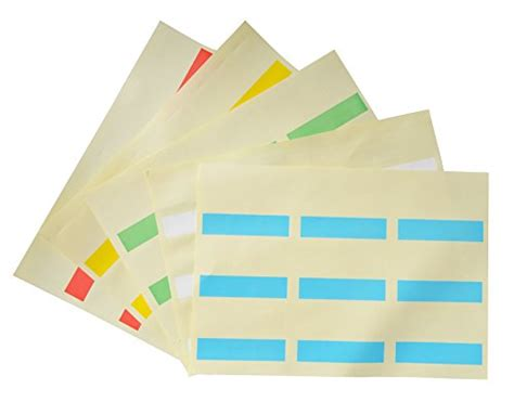 printable weatherproof tags mr label 174 vinyl self laminating printable cable labels
