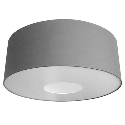 light gray shades extraordinary light grey l shades l light grey oval
