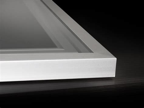 Glass Inserts For Kitchen Cabinet Doors aluminum extrusion for cabinet frame 171 aluminum glass