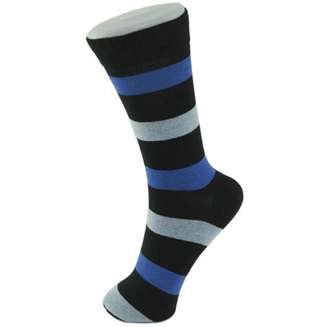 argyle pattern calf socks ebay alpine swiss 6 pack men s cotton dress socks mid calf