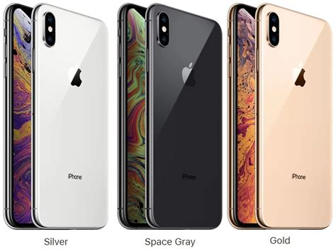 apple s iphone xs max is selling like hotcakes compared to the xs
