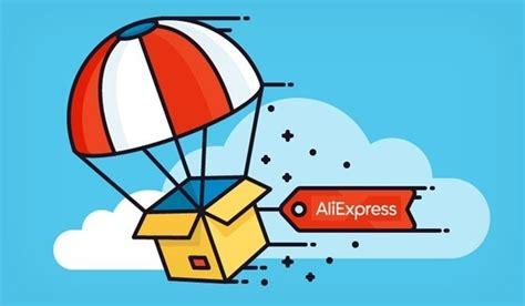 aliexpress quora how reliable is aliexpress com quora
