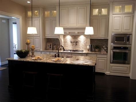 Lighting For Kitchens Ideas best 25 double wall ovens ideas on pinterest wall ovens
