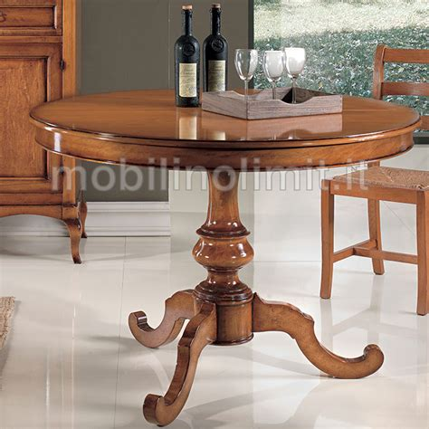 lade per cucina moderna obi lade da tavolo tavolo da cucina attrezzato tortora