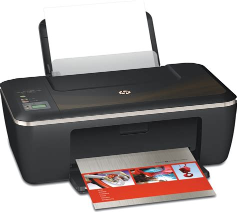 Printer Hp Deskjet Ink Advantage 2520hc All In One hp deskjet ink advantage 2520hc all in one printer hp