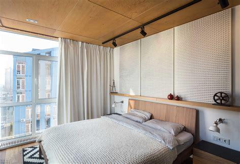 svoya studio современная стильная квартира от svoya studio в киеве