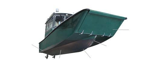catamaran trailer design munson catamaran hull trailer able houseboat boat design net