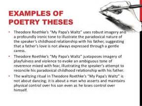 Freakonomics Summary Essay by My Papas Waltz Analysis Essay Pre Med Coursework
