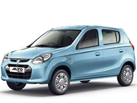 Maruti Suzuki Quote Maruti Suzuki Hike Model Prices Up By Inr 9 000 S Cross