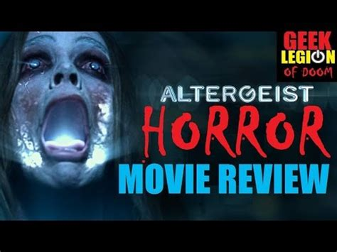 8 horror films with twists you ll never see coming altergeist 2015 kristina anapau horror movie review