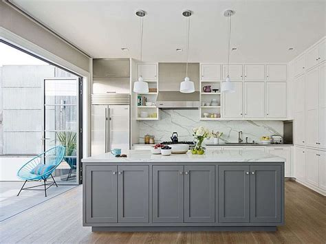 home remodel in san francisco by feldman