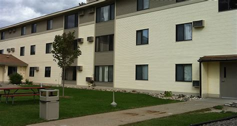 Northland Recovery Detox Grand Rapids Mn by Mn Snapshot Grand Rapids Senior Complex To Get 10 2